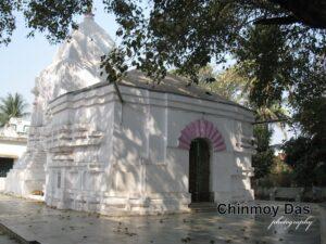 জীর্ণ মন্দিরের জার্নাল-৮৩।। চিন্ময় দাশ 2