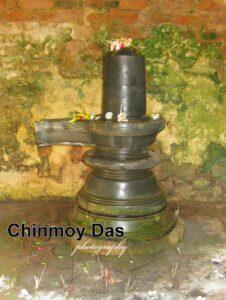 জীর্ণ মন্দিরের জার্নাল-৮৫, চিন্ময় দাশ 3
