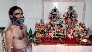 জীর্ণ মন্দিরের জার্নাল-৮১ ।। চিন্ময় দাশ 6