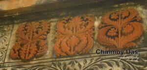 জীর্ণ মন্দিরের জার্নাল-৮৫, চিন্ময় দাশ 7
