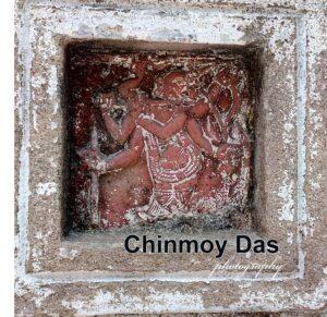 জীর্ণ মন্দিরের জার্নাল-৮১ ।। চিন্ময় দাশ 4