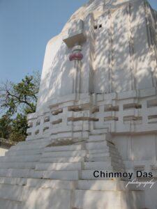 জীর্ণ মন্দিরের জার্নাল-৮৩।। চিন্ময় দাশ 5
