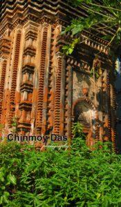 জীর্ণ মন্দিরের জার্নাল-৮৫, চিন্ময় দাশ 6