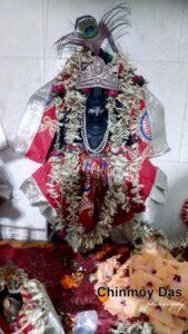 জীর্ণ মন্দিরের জার্নাল-৮১ ।। চিন্ময় দাশ 9