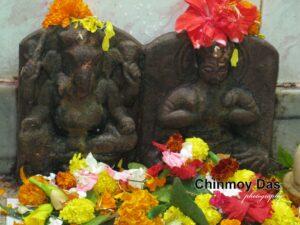 জীর্ণ মন্দিরের জার্নাল-৮৩।। চিন্ময় দাশ 7