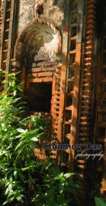 জীর্ণ মন্দিরের জার্নাল-৮৫, চিন্ময় দাশ 8