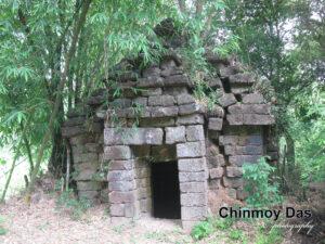 জীর্ণ মন্দিরের জার্নাল-- ৮৪, চিন্ময় দাশ 3
