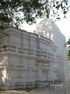 জীর্ণ মন্দিরের জার্নাল-৮৩।। চিন্ময় দাশ 6