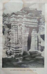 জীর্ণ মন্দিরের জার্নাল-- ৮৪, চিন্ময় দাশ 8