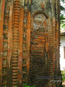জীর্ণ মন্দিরের জার্নাল-৮৫, চিন্ময় দাশ 9