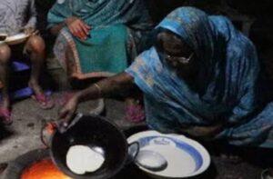 মকর অনুসঙ্গে ( সে এক পুরা কালের কাহিনী ) - শুভঙ্কর দত্ত 5