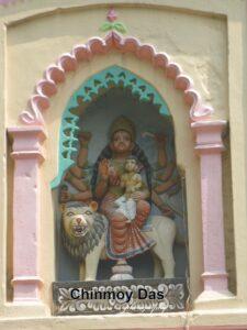 জীর্ণ মন্দিরের জার্নাল-৮৬, চিন্ময় দাশ 6