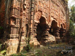 জীর্ণ মন্দিরের জার্নাল- ৮৯ ।। চিন্ময় দাশ 3