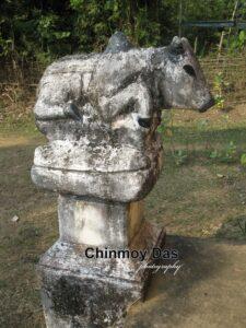 জীর্ণ মন্দিরের জার্নাল- ৮৮, চিন্ময় দাশ 5