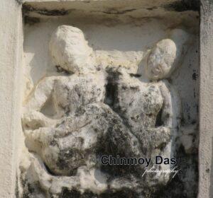 জীর্ণ মন্দিরের জার্নাল- ৮৮, চিন্ময় দাশ 6