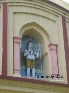 জীর্ণ মন্দিরের জার্নাল-৮৬, চিন্ময় দাশ 5