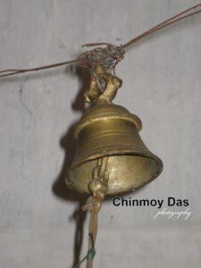 জীর্ণ মন্দিরের জার্নাল- ৮৮, চিন্ময় দাশ 9
