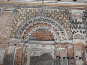 জীর্ণ মন্দিরের জার্নাল- ৮৯ ।। চিন্ময় দাশ 8
