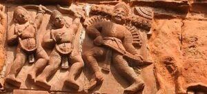 জীর্ণ মন্দিরের জার্নাল- ৮৯ ।। চিন্ময় দাশ 12