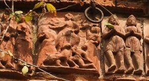 জীর্ণ মন্দিরের জার্নাল- ৮৯ ।। চিন্ময় দাশ 10
