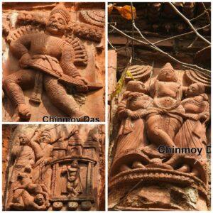 জীর্ণ মন্দিরের জার্নাল- ৮৯ ।। চিন্ময় দাশ 5