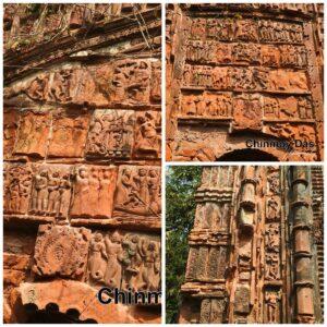 জীর্ণ মন্দিরের জার্নাল- ৮৯ ।। চিন্ময় দাশ 6