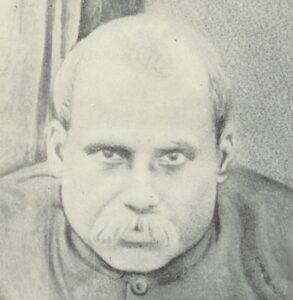 ক্রান্তিকালের মনীষা-২৯, দ্বারকানাথ গাঙ্গুলী; বিনোদ মন্ডল 2