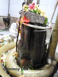 জীর্ণ মন্দিরের জার্নাল-৯২; চিন্ময় দাশ 4