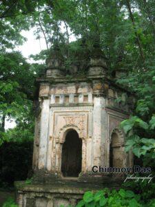 জীর্ণ মন্দিরের জার্নাল-৯১ ।। চিন্ময় দাশ 6