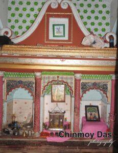 জীর্ণ মন্দিরের জার্নাল-৯০, চিন্ময় দাশ 9