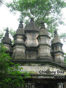 জীর্ণ মন্দিরের জার্নাল-৯১ ।। চিন্ময় দাশ 4