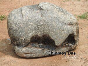 জীর্ণ মন্দিরের জার্নাল-৯২; চিন্ময় দাশ 6