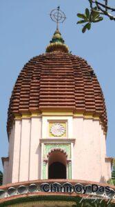 জীর্ণ মন্দিরের জার্নাল-৯০, চিন্ময় দাশ 3