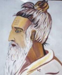 ক্রান্তিকালের মনীষা-৩০, অচিন পাখি লালন ফকির, বিনোদ মন্ডল 2