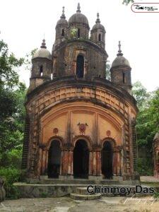 জীর্ণ মন্দিরের জার্নাল-৯৮ ।। চিন্ময় দাশ 2