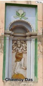 জীর্ণ মন্দিরের জার্নাল-৯৬ ।। চিন্ময় দাশ 8