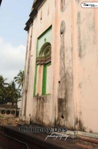 জীর্ণ মন্দিরের জার্নাল-৯৬ ।। চিন্ময় দাশ 7