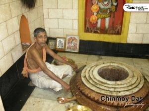 জীর্ণ মন্দিরের জার্নাল-- ৯৫ ।। চিন্ময় দাশ 3