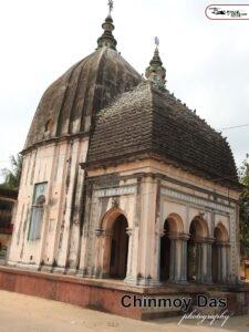 জীর্ণ মন্দিরের জার্নাল-৯৬ ।। চিন্ময় দাশ 2