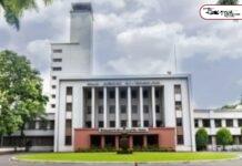 The Kharagpur Post : Bengali News Portal , Trending News, বাংলা খবর , 16