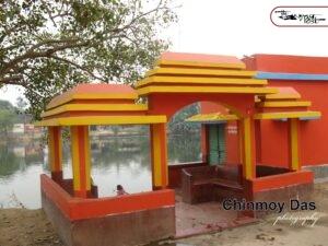 জীর্ণ মন্দিরের জার্নাল-- ৯৫ ।। চিন্ময় দাশ 4