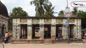 জীর্ণ মন্দিরের জার্নাল-৯৬ ।। চিন্ময় দাশ 3