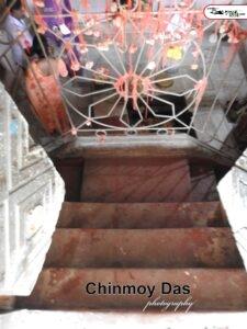 জীর্ণ মন্দিরের জার্নাল-৯৬ ।। চিন্ময় দাশ 5