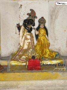 জীর্ণ মন্দিরের জার্নাল-৯৭ ।। চিন্ময় দাশ 8