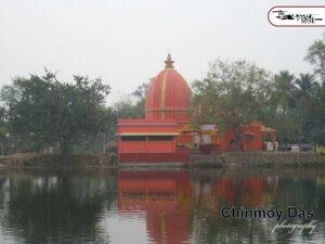 জীর্ণ মন্দিরের জার্নাল-- ৯৫ ।। চিন্ময় দাশ 7
