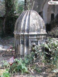 জীর্ণ মন্দিরের জার্নাল-৯৭ ।। চিন্ময় দাশ 6