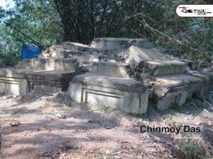 জীর্ণ মন্দিরের জার্নাল-৯৭ ।। চিন্ময় দাশ 3