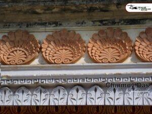 জীর্ণ মন্দিরের জার্নাল-৯৭ ।। চিন্ময় দাশ 4