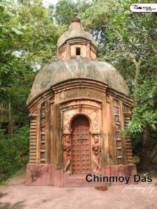 জীর্ণ মন্দিরের জার্নাল-৯৮ ।। চিন্ময় দাশ 3