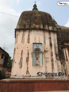 জীর্ণ মন্দিরের জার্নাল-৯৬ ।। চিন্ময় দাশ 6